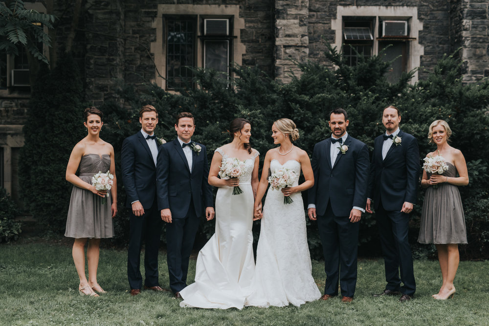 wedding-party-pictures-knox-college-toronto-same-sex-wedding-willow-and-birch-photography-documentary-wedding-photographers.jpg