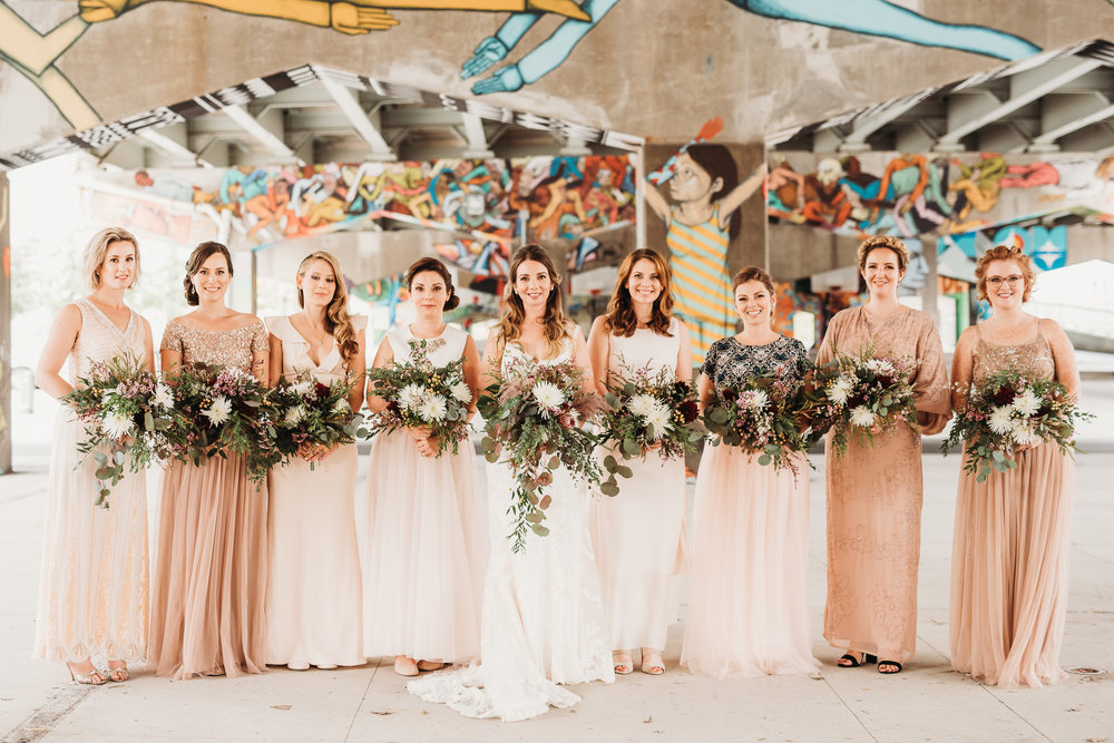 bridal-party-pictures-underpass-park-toronto-rustic-boho-airship37-wedding-by-willow-birch-photo-toronto-documentary-wedding-photographers.jpg