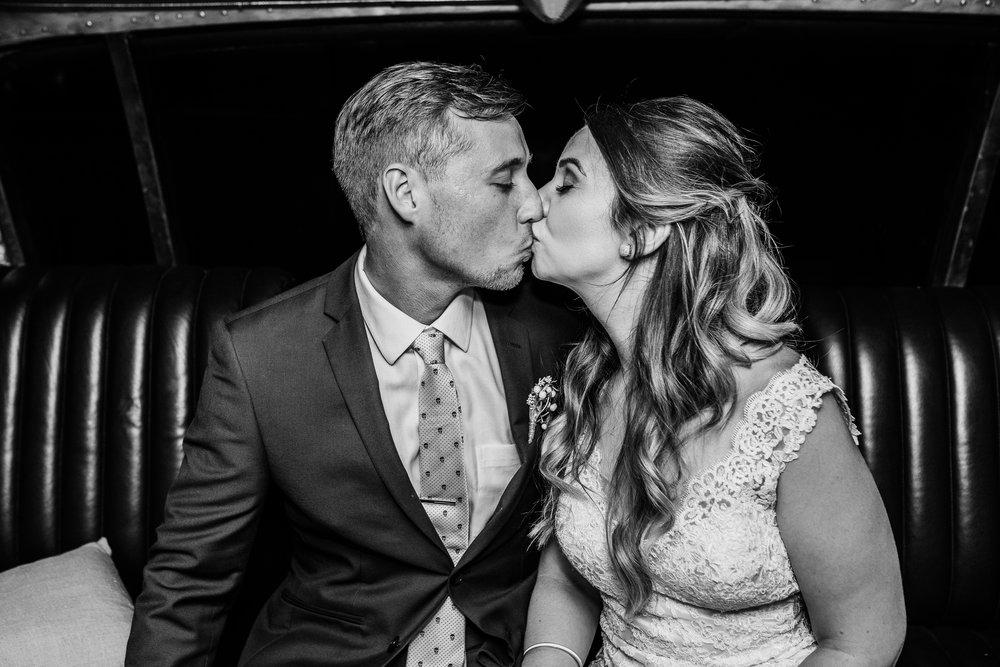 bride-groom-black-and-white-toronto-rustic-boho-airship37-wedding-by-willow-birch-photo-toronto-documentary-wedding-photographers.jpg