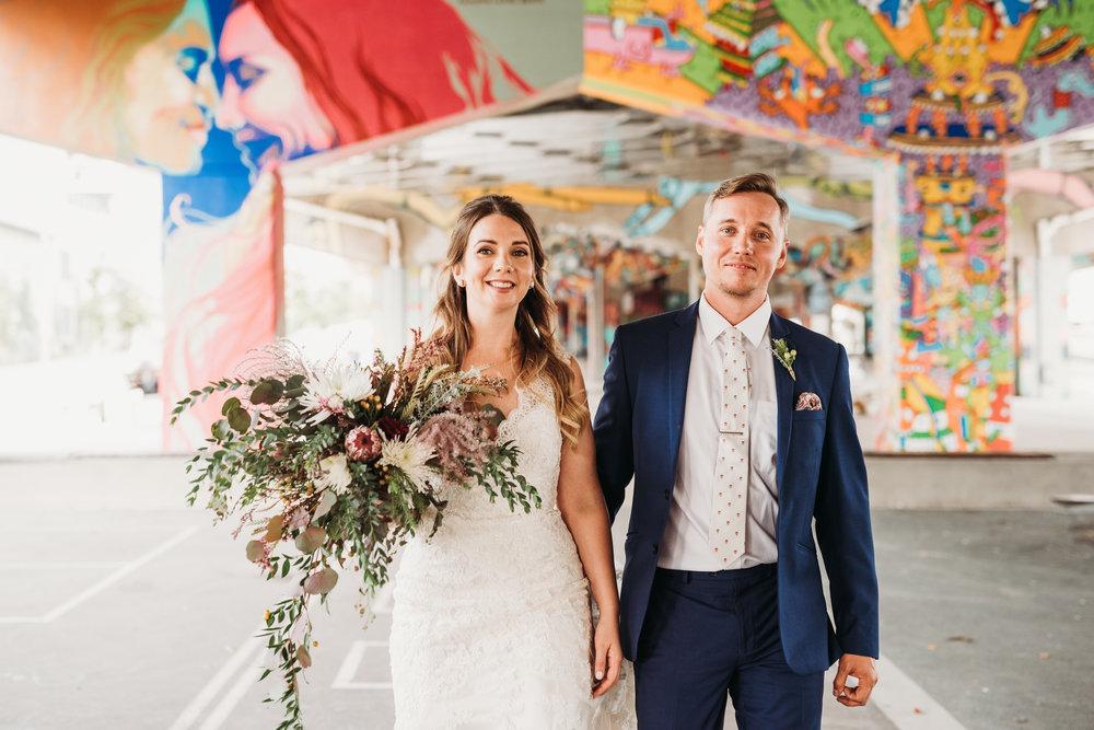 bride-groom-portriats-underpass-park-toronto-rustic-boho-airship37-wedding-by-willow-birch-photo-toronto-documentary-wedding-photographers.jpg