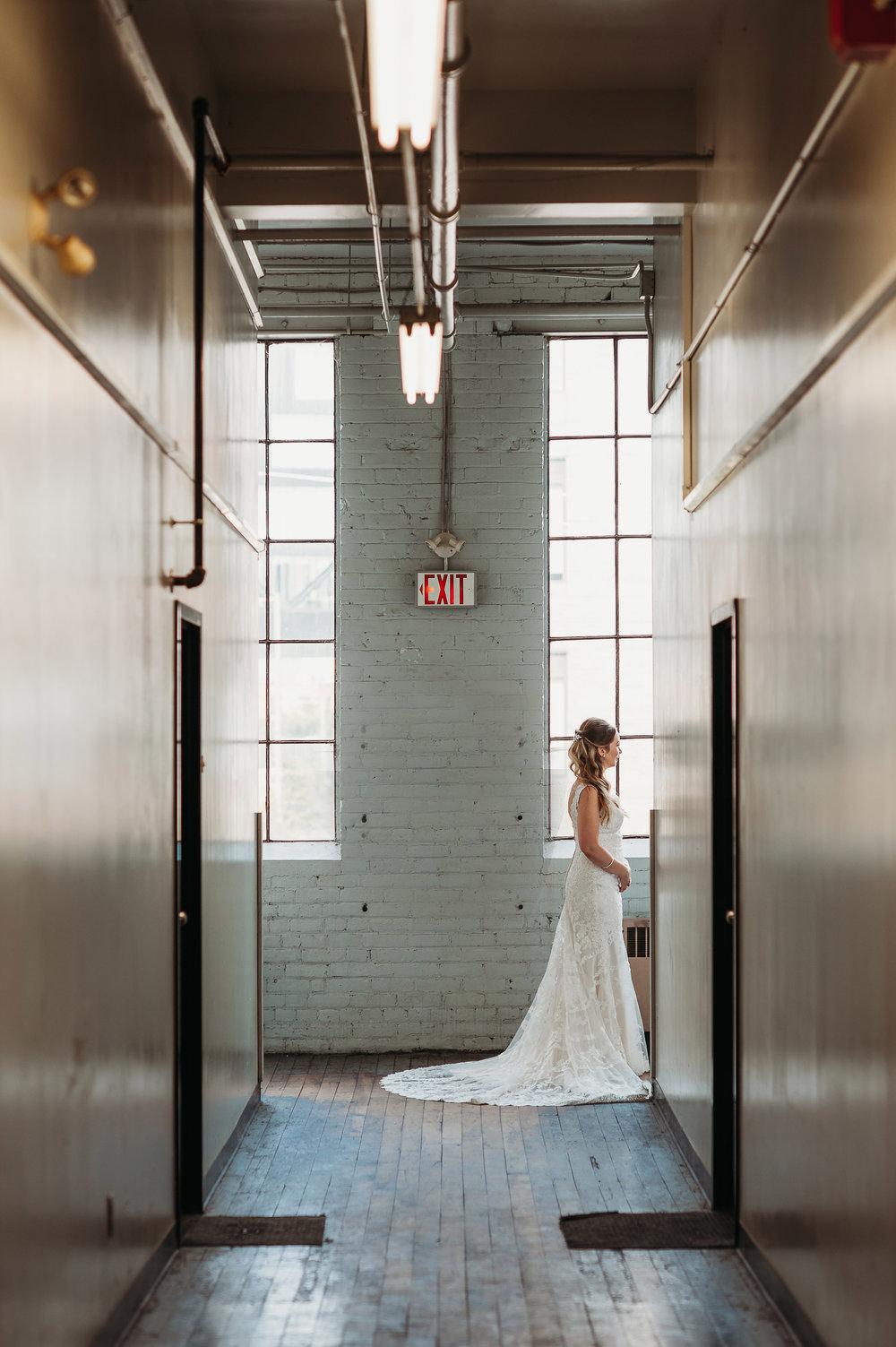 bride-portrait-toronto-rustic-boho-airship37-wedding-by-willow-birch-photo-toronto-documentary-wedding-photographers.jpg