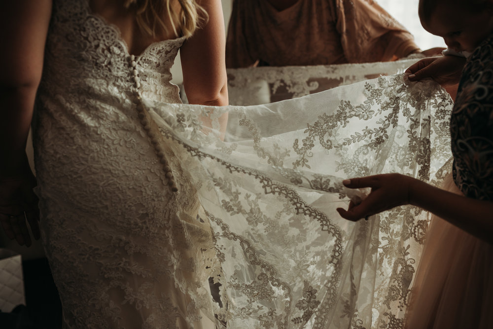 bride-lace-wedding-dress-getting-ready-photos-toronto-rustic-boho-airship37-wedding-by-willow-birch-photo-toronto-documentary-wedding-photographers.jpg