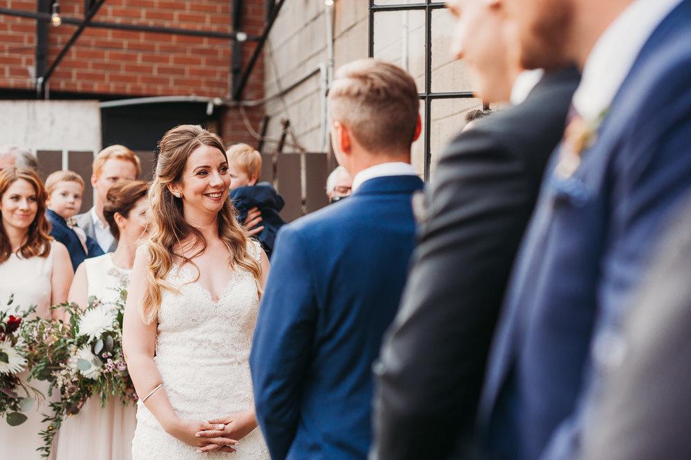 bride-wedding-ceremony-toronto-rustic-boho-airship37-wedding-by-willow-birch-photo-toronto-documentary-wedding-photographers.jpg