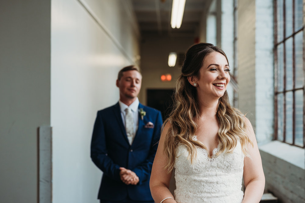 first-look-pictures-toronto-rustic-boho-airship37-wedding-by-willow-birch-photo-toronto-documentary-wedding-photographers.jpg