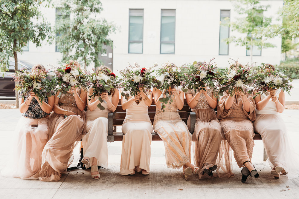 fun-bridal-party-bouquet-picture-toronto-rustic-boho-airship37-wedding-by-willow-birch-photo-toronto-documentary-wedding-photographers.jpg