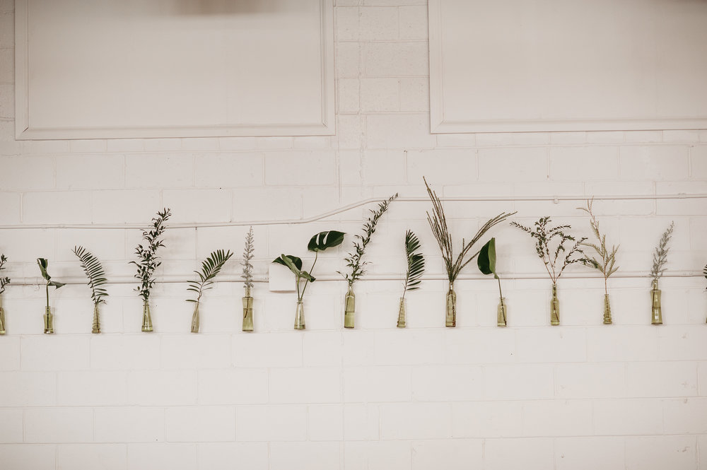 rustic-greenery-wedding-reception-decor-toronto-rustic-boho-airship37-wedding-by-willow-birch-photo-toronto-documentary-wedding-photographers.jpg
