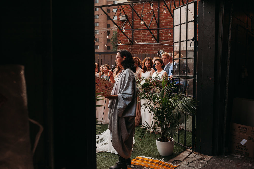 wedding-ceremony-officient-toronto-rustic-boho-airship37-wedding-by-willow-birch-photo-toronto-documentary-wedding-photographers.jpg
