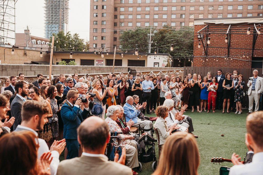 wedding-ceremony-guests-toronto-rustic-boho-airship37-wedding-by-willow-birch-photo-toronto-documentary-wedding-photographers.jpg