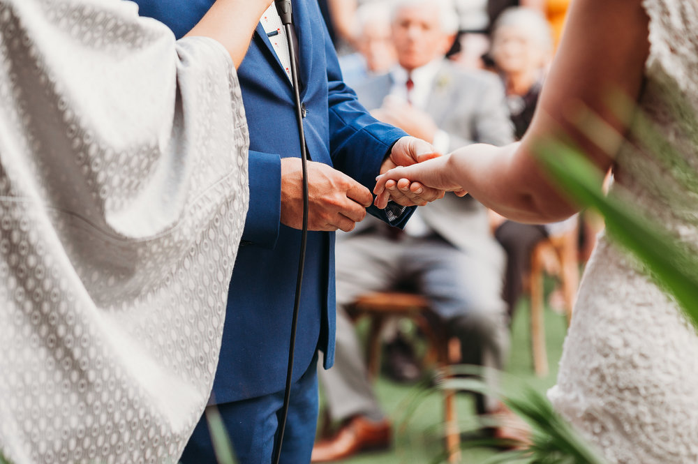 wedding-ceremony-ring-exchange-toronto-rustic-boho-airship37-wedding-by-willow-birch-photo-toronto-documentary-wedding-photographers.jpg