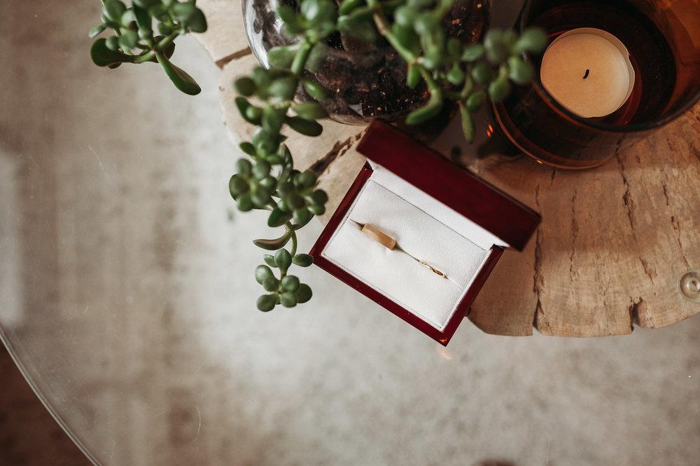 wedding-rings-toronto-rustic-boho-airship37-wedding-by-willow-birch-photo-toronto-documentary-wedding-photographers.jpg
