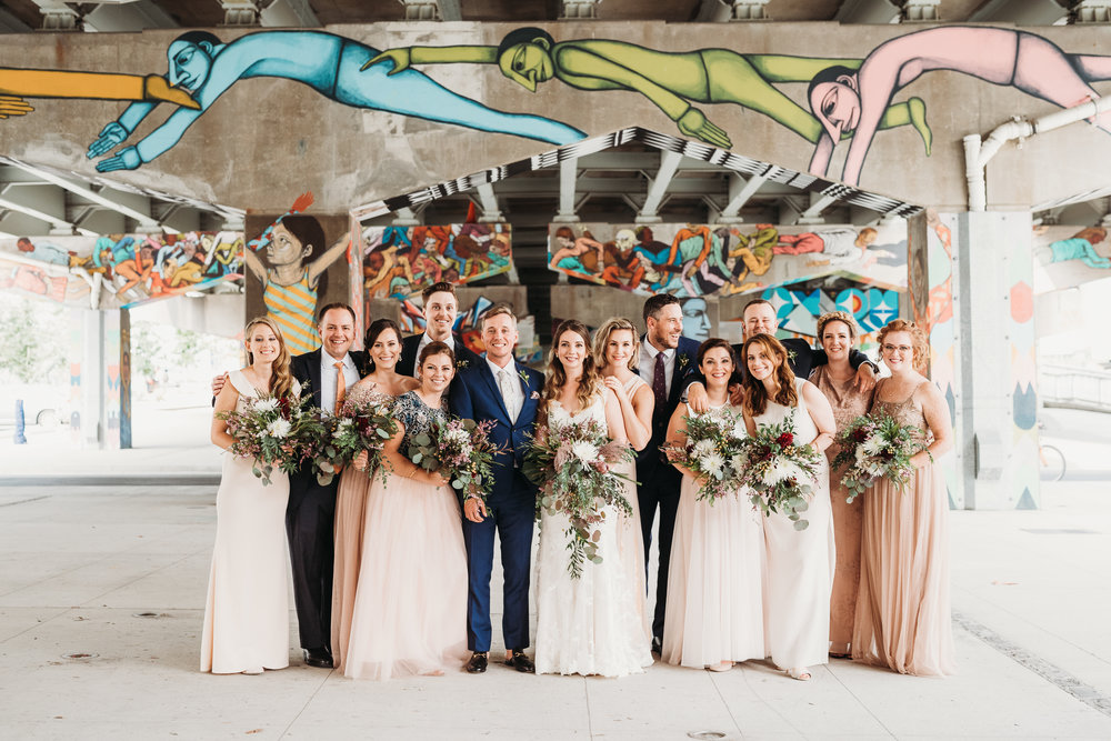 wedding-party-pictures-underpass-park-toronto-toronto-rustic-boho-airship37-wedding-by-willow-birch-photo-toronto-documentary-wedding-photographers.jpg
