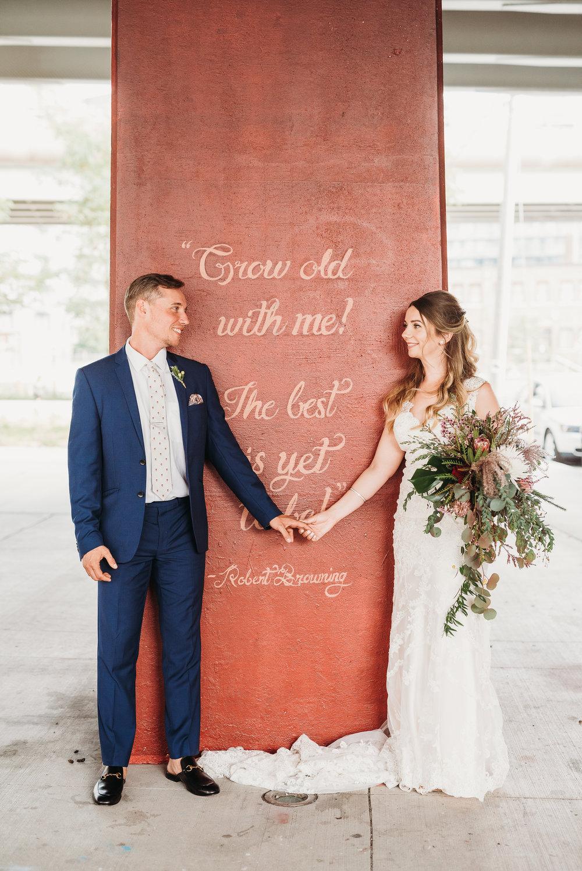 bride-groom-portraits-toronto-rustic-boho-airship37-wedding-by-willow-birch-photo-toronto-documentary-wedding-photographers.jpg