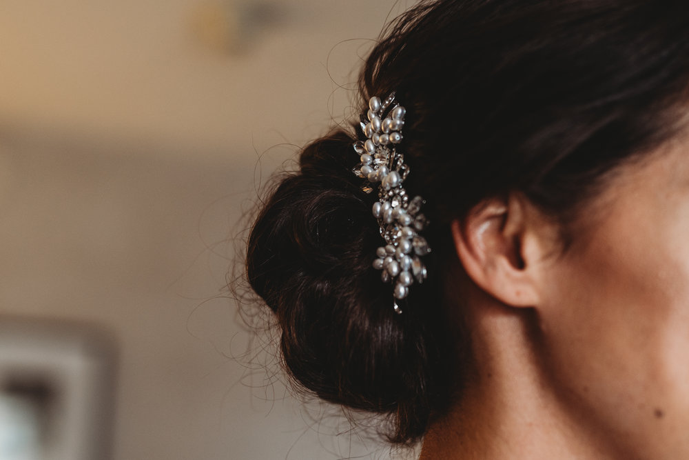 bridal-hair-getting-ready-pictures-eglington-grand-wedding-by-willow-birch-photo-toronto-documentary-wedding-photographers.jpg