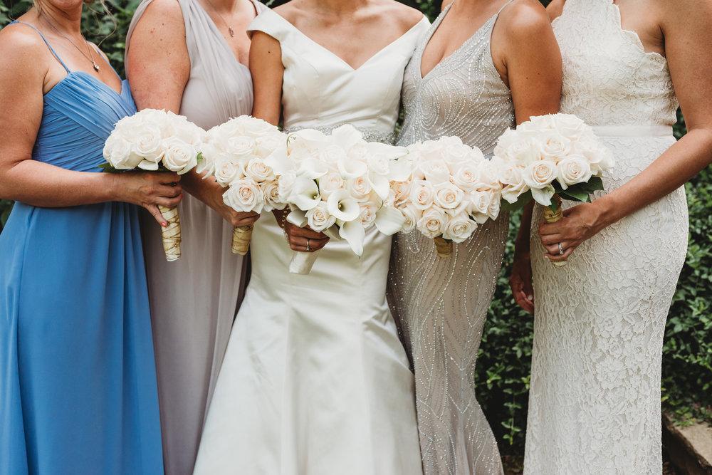 bridal-party-flowers-eglington-grand-wedding-by-willow-birch-photo-toronto-documentary-wedding-photographers.jpg