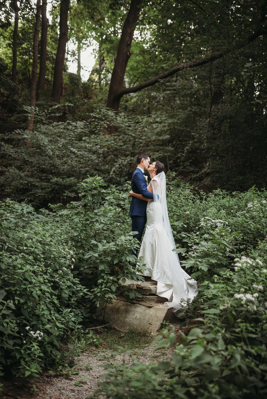 bride-groom-portraits-alexander-muir-gardens-eglington-grand-wedding-by-willow-birch-photo-toronto-documentary-wedding-photographers.jpg
