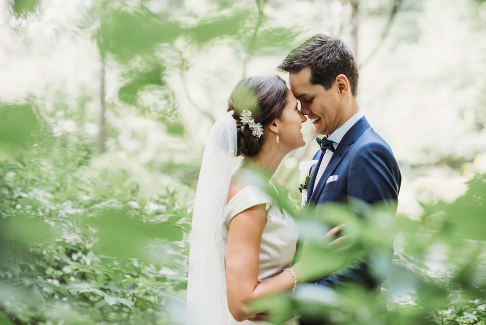 bride-groom-portrait-alexander-muir-memorial-gardens-eglington-grand-wedding-by-willow-birch-photo-toronto-documentary-wedding-photographers.jpg