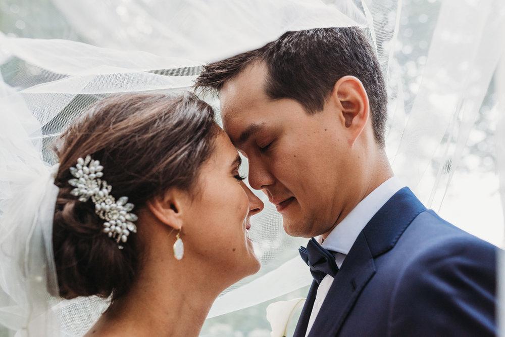 bride-groom-veil-portrait-eglington-grand-wedding-by-willow-birch-photo-toronto-documentary-wedding-photographers.jpg