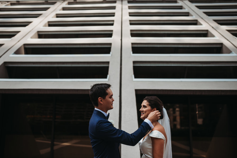 first-look-pictures-hilton-eglington-grand-wedding-by-willow-birch-photo-toronto-documentary-wedding-photographers.jpg