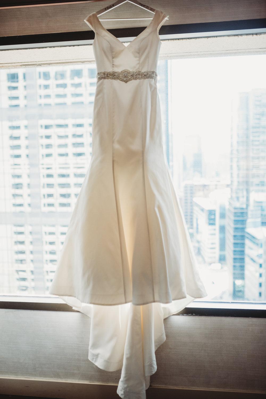 wedding-dress-bridal-getting-ready-photos-eglington-grand-wedding-by-willow-birch-photo-toronto-documentary-wedding-photographers.jpg