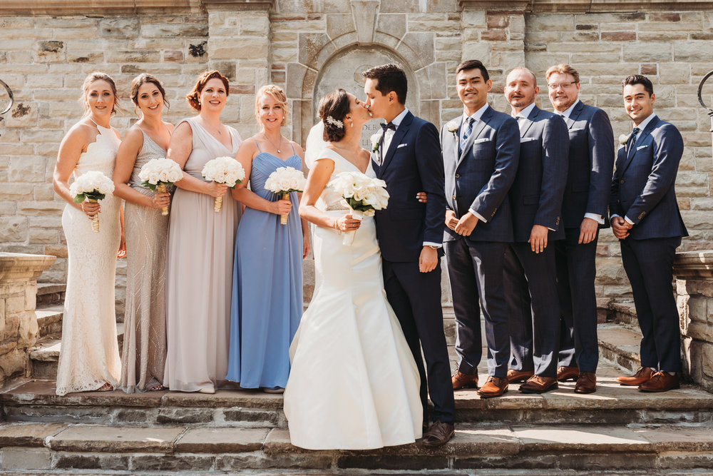 wedding-party-pictures-alexander-muir-memorial-gardens-eglington-grand-wedding-by-willow-birch-photo-toronto-documentary-wedding-photographers.jpg