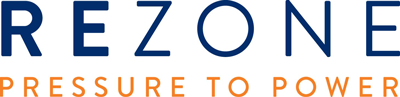 rezone-coaching-logo.png