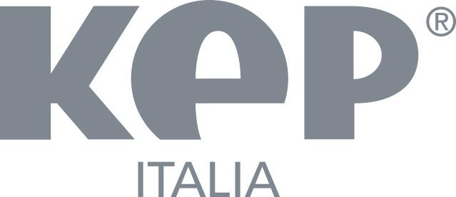 Logo KEP.jpg