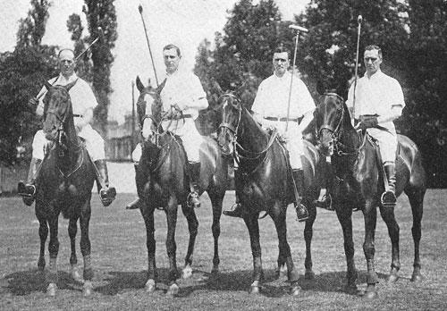 1921-American-Team.jpg
