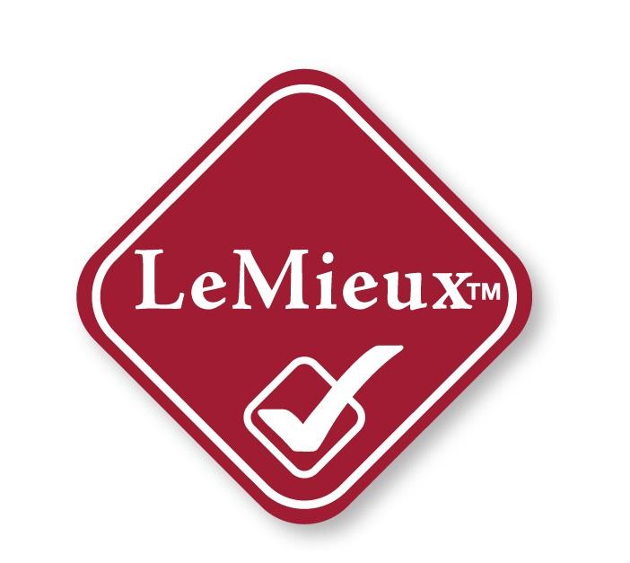 Lemieux-logo-702x627.jpg