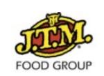 JTM logo.JPG