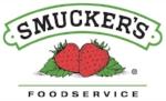 smuckers logo.JPG