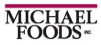 michaelfoods logo.JPG