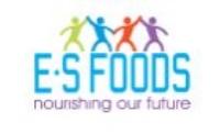 ES Foods logo.JPG