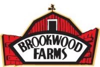 brookwood farms logo.JPG