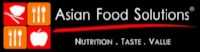 asian food solutions logo2.JPG