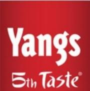 yangs5thtaste logo.JPG