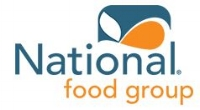 national food group logo.JPG