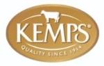 kemps logo.JPG