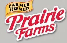 prairie farms logo.JPG