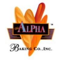 alpha baking logo.JPG
