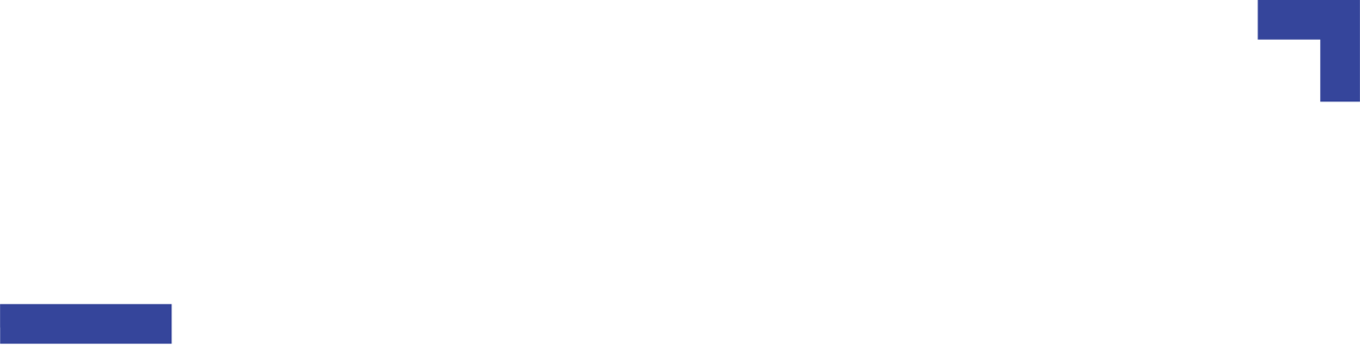 Mammoth Distribution