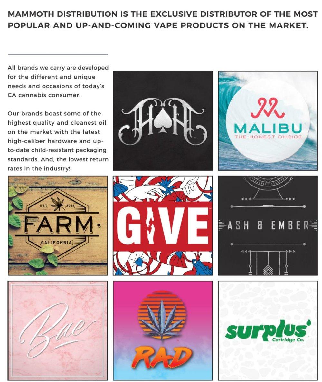 Mammoth Brands.JPG