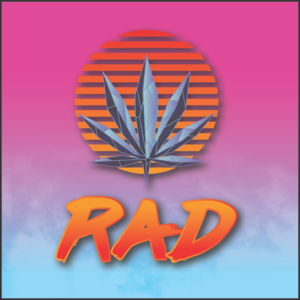 batch_Brand+-+Rad.png
