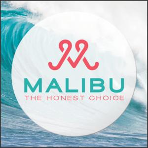 batch_Brand+-+Malibu.png