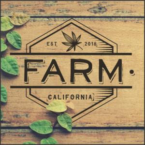 batch_Brand+-+Farm.png