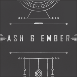 batch_Brand+-+Ash+and+Ember.png