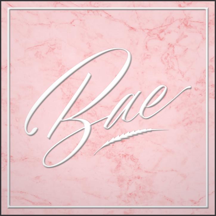 batch_Brand+-+Bae.png
