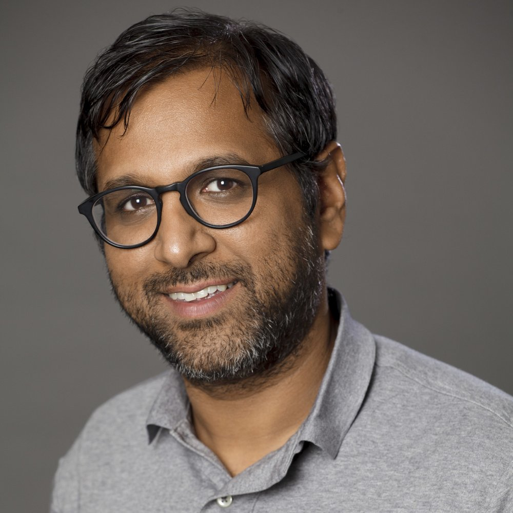 Nik Patel    Chief Operating Officer   Nik Patel joined Mammoth Distribution in August 2017 as Chief Operating Officer to position the company as a leading distributor in the cannabis industry. He is responsible for building the company's brand portfolio of profitable and innovative vape products and to create a strong distribution network by establishing and maintaining relationships with dispensary and delivery customers.  Previously, Patel was the President and Co-Founder of True Brands, the largest manufacturer and distributor of barware brands to wine, liquor, and beer retailers and also worked as a Research Associate with the Public Policy Institute of California. He holds a Bachelor of Science degree in Business Administration from University of California, Berkeley.