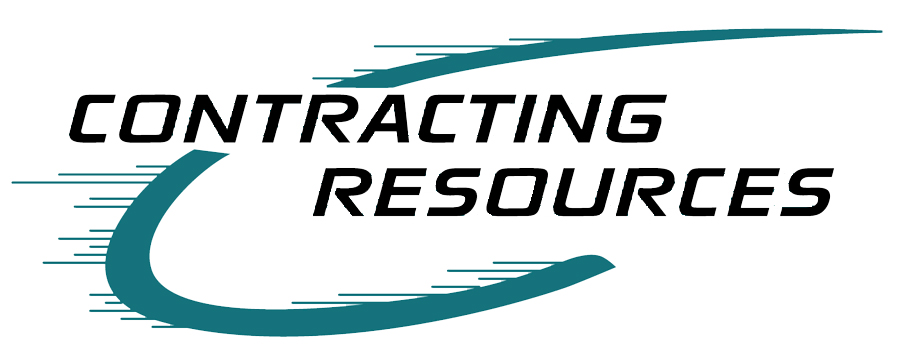 Contracting Resources