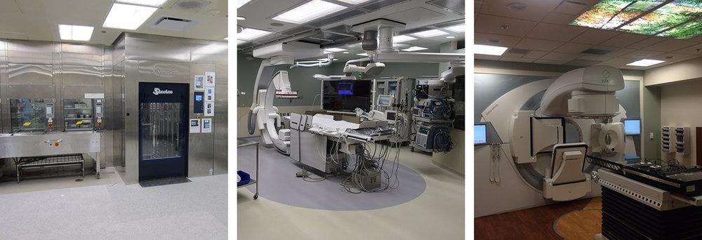 Sparrow Health System.jpg