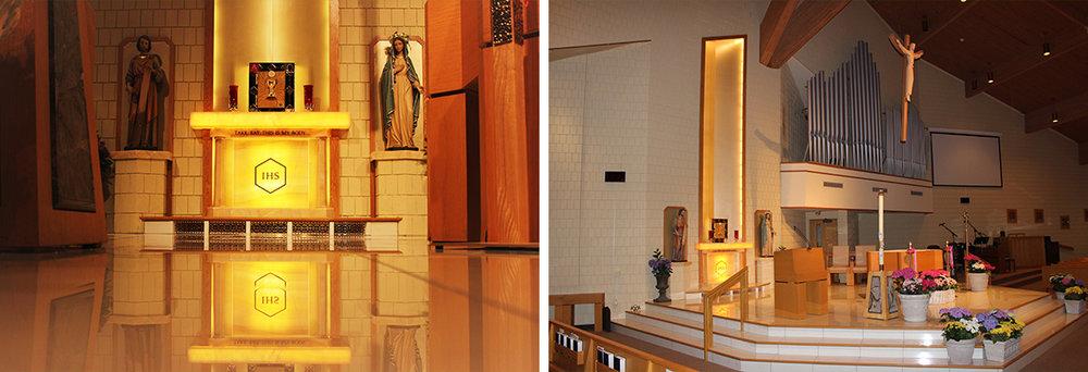 St. Joseph Catholic Church.jpg